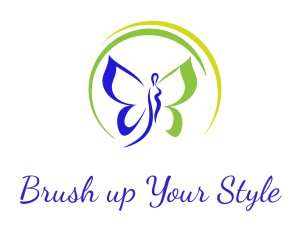 Brush up your style